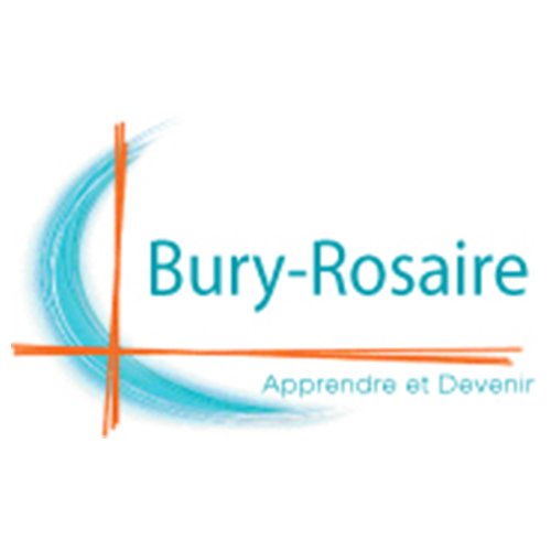 College lycee Bury Rosaire